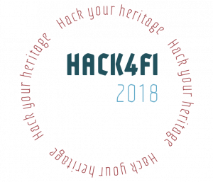 Hack4FI 2018 - Hack4FI